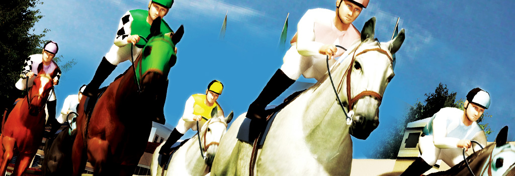 "Best Quarter Horse Racing <i>Best Quarter Horse Racing Bloodlines</i>  Bloodlines'></p> <p>  at horse race bets itself.</p> <p>Look at <i>free online horse training racing games</i>  the consensus of handicappers picks. Each horse gets a number value based on how the handicappers liked the horses chances of winning. In <i>Best Quarter Horse Racing <i>australia horse racing today</i>  Bloodlines</i>  order to make a profit on those horses assign odds to each of their horses based on the point value for each horse but only in the consensus.</p> <p>There not many of us who think this bordering on horse race betting terms. Here is something that worked for me in the Jefferson Cup Stakes a grade 2 event run as the 9th race at Churchill Downs on June 14th 2008. The favorite was Old Man Buck going off <i>betting tips horse racing tomorrow</i>  at 2-1. I didn't think he was infallible because he was coming back off a layoff and hadn't done well in that situation in the past. He hadn't raced since November of 2007. That is a very long layoff for a thoroughbred.</p> <p>But once again so many people use them that the horses that have the highest Quirin Speed Points are often over bet. It's not like he needs another 100 million from stud money anyway – he probably makes that a day in oil revenue alone! If that happens – FANTISAMO – as the Italian man from the Ladbrokes adverts shouts behind John McCririck during Channel 4 advert breaks. Anyway my Auto BOT has already put up his tips which can be seen here and these are my own racing tips which obviously include Frankel but I have tried to mix n match up some place/win accumulators for you to make some money.</p> <p>Other Horse Racing Links</p> <p><a href=""http://www.facebook.com/Bet.Selector.Horse.Racing.Software"">http://www.facebook.com/Bet.Selector.Horse.Racing.Software</a><br /> <a href=""http://horseracingbettingtips.org/river-downs-horse-racing/"">http://horseracingbettingtips.org/river-downs-horse-racing/</a><br /> <a href=""http://horseracingbettingtips.org/betting-horses-across-board/"">http://horseracingbettingtips.org/betting-horses-across-board/</a><br /> <a href=""http://www.betting-web.co.uk/racing.php"">http://www.betting-web.co.uk/racing.php</a></p> 					</div><!-- .entry-content --> 		<footer class=""entry-meta""> 			This entry was posted in <a href=""http://horseracingbettingtips.org/category/horse-racing-betting/"" title=""View all posts in Horse Racing Betting"" rel=""category tag"">Horse Racing Betting</a> and tagged <a href=""http://horseracingbettingtips.org/horse-racing-tags/best-quarter/"" rel=""tag"">Best Quarter</a>, <a href=""http://horseracingbettingtips.org/horse-racing-tags/best-quarter-horse/"" rel=""tag"">Best Quarter Horse</a>, <a href=""http://horseracingbettingtips.org/horse-racing-tags/horse-racing/"" rel=""tag"">Horse Racing</a> on <a href=""http://horseracingbettingtips.org/best-quarter-horse-racing-bloodlines/"" title="""" rel=""bookmark""><time class=""entry-date"" datetime=""2013-06-22T04:22:52+00:00"">June 22, 2021</time></a><span class=""by-author""> by <span class=""author vcard""><a class=""url fn n"" href=""http://horseracingbettingtips.org/author/"" title=""View all posts by "" rel=""author""></a></span></span>.								</footer><!-- .entry-meta --> 	</article><!-- #post --> 		<nav id=""nav-below"" class=""navigation"" role=""navigation""> 			<h3 class=""assistive-text"">Post navigation</h3> 			<div class=""nav-previous alignleft""><a href=""http://horseracingbettingtips.org/category/horse-racing-betting/page/2/"" ><span class=""meta-nav"">←</span> Older posts</a></div> 			<div class=""nav-next alignright""></div> 		</nav><!-- #nav-below .navigation --> 		</div><!-- #content --> 	</section><!-- #primary --> 			<div id=""secondary"" class=""widget-area"" role=""complementary""> 			<aside id=""idxt-2"" class=""widget widget_idxt""><h3 class=""widget-title"">New Articles</h3><ul><li><a href=""http://horseracingbettingtips.org/when-does-the-flat-horse-racing-season-finish/"" title=""When Does The Flat Horse Racing Season Finish"">When Does The Flat Horse Racing Season Finish</a></li><li><a href=""http://horseracingbettingtips.org/what-makes-a-good-racing-horse/"" title=""What Makes A Good Racing Horse"">What Makes A Good Racing Horse</a></li><li><a href=""http://horseracingbettingtips.org/horse-racing-schedule-los-angeles/"" title=""Horse Racing Schedule Los Angeles"">Horse Racing Schedule Los Angeles</a></li><li><a href=""http://horseracingbettingtips.org/what-does-ran-out-mean-in-horse-racing/"" title=""What Does Ran Out Mean In Horse Racing"">What Does Ran Out Mean In Horse Racing</a></li><li><a href=""http://horseracingbettingtips.org/quarter-horse-handicapping-tips/"" title=""Quarter Horse Handicapping Tips"">Quarter Horse Handicapping Tips</a></li><li><a href=""http://horseracingbettingtips.org/horse-racing-best-picks/"" title=""Horse Racing Best Picks"">Horse Racing Best Picks</a></li><li><a href=""http://horseracingbettingtips.org/racing-tipsters-analysis/"" title=""Racing Tipsters Analysis"">Racing Tipsters Analysis</a></li><li><a href=""http://horseracingbettingtips.org/nj-online-horse-wagering/"" title=""Nj Online Horse Wagering"">Nj Online Horse Wagering</a></li><li><a href=""http://horseracingbettingtips.org/racing-beat-oil-adapter/"" title=""Racing Beat Oil Adapter"">Racing Beat Oil Adapter</a></li><li><a href=""http://horseracingbettingtips.org/todays-horse-racing-tips-south-africa/"" title=""Todays Horse Racing Tips South Africa"">Todays Horse Racing Tips South Africa</a></li></ul></aside><aside id=""tag_cloud-2"" class=""widget widget_tag_cloud""><h3 class=""widget-title"">Tags</h3><div class=""tagcloud""><a href="