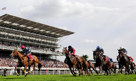 "Sunday Horse <b>horse betting tips strategies</b>  Racing Tips'></p> <p>  Finding that horse at 5-1 or more that has a chance to win can result in overall profits. Trying to grind out a profit by betting favorites <b>Sunday Horse Racing Tips</b>  usually results in losses.</p> <p>You might have to love this or leave that. (bad pun intended). We don't care who they are.</p> <p>Therefore horse racing systems that evaluate <i>horse racing results fairplex</i>  speed are often well suited to maidens while class systems that have a method for evaluating class may do better on turf or in long classic events like the Triple Crown of races in the United States. Because the Kentucky Derby Preakness Stakes and Belmont Stakes are all run around two turns and demand stamina methods <a href=http://horseracingbettingtips.org/hyderabad-horse-racing-odds/>that evaluate the ability</a> to go the distance are a must. Staking methodFirst of all arrangement of the bets. Number the selections 1 to 6. Each day then the fifteen doubles will be on the horses 1&2 1&3 1&4 1&5 1&6 2&3 2&4 2&5 2&6 3&4 3&5 3&6 4&5 4&6 5&6.</p> <p>Seeing the horse that you personally picked and bet on coming <i>aqueduct horse racing live video</i>  down the home stretch in front will certainly get your heart pumping and it is good for the wallet <b>Sunday Horse Racing Tips</b>  too. How much better that top horse is compared to the next horse gives a good indication of what odds you should look for to <i>Sunday Horse Racing Tips</i>  make it a profitable bet.Serious horse <b>horse racing san juan pr</b>  racing handicapping picking winners at the horse track that is takes work and skill and usually a good source of information like a program. Bookmakers have been laying bets on horses to lose ever since horse racing began.</p> <p>This should be worked together by the bookmaker and the one who has all the power to decide on the bet. This is none other than you. Finding the right racing tips can be a tedious task but with several websites solely dedicated towards horse racing news and information the task of zeroing on the right information is easier.</p> <p>There are just so many ways to bet on horse races and so many ways to make money betting with a good horse racing system. Eventually it all comes down to finding one good horses to key on whether making a straight win bet or betting exotic wagers. Betting strategy is usually determined by the best value for the money.</p> <p>Some just go to the track to bet and <i>lebanon oh horse racing</i>  <a href=http://horseracingbettingtips.org/about-horse-racing-forum/>wait for the results to</a> be announced later. Through the ESPN horse racing index you can know if you should go down to the track to collect your cash or if you should just stay at home and try to forget that you even betted. Where are Wolverhampton winners coming from? The three different means of betting on horse racing that we are going to look at are standard <i>horse racing tracks arlinton park</i>  or traditional betting spread betting and Tote betting which is more frequently referred to as betting on the Tote. In horse racing betting systems we can find horses that show the power to win off a closure of 4 weeks or a lot of can typically still win off the shelf throughout their careers – particularly once teamed <i>Sunday Horse Racing Tips</i>  with a trainer who has won with the horse off a closure within the past. Mohawk H R $150000g 3&up New York-bred 9f turf.</p> 					</div><!-- .entry-content --> 		<footer class=""entry-meta""> 			This entry was posted in <a href=""http://horseracingbettingtips.org/category/horse-racing-betting/"" title=""View all posts in Horse Racing Betting"" rel=""category tag"">Horse Racing Betting</a> and tagged <a href=""http://horseracingbettingtips.org/horse-racing-tags/racing-tips/"" rel=""tag"">Racing Tips</a>, <a href=""http://horseracingbettingtips.org/horse-racing-tags/sunday-horse/"" rel=""tag"">Sunday Horse</a>, <a href=""http://horseracingbettingtips.org/horse-racing-tags/sunday-horse-racing/"" rel=""tag"">Sunday Horse Racing</a> on <a href=""http://horseracingbettingtips.org/sunday-horse-racing-tips/"" title="""" rel=""bookmark""><time class=""entry-date"" datetime=""2013-06-23T03:15:13+00:00"">June 23, 2021</time></a><span class=""by-author""> by <span class=""author vcard""><a class=""url fn n"" href=""http://horseracingbettingtips.org/author/"" title=""View all posts by "" rel=""author""></a></span></span>.								</footer><!-- .entry-meta --> 	</article><!-- #post --> 	<article id=""post-3609"" class=""post-3609 post type-post status-publish format-standard hentry category-horse-racing-betting tag-racing-form tag-sporting-life tag-sporting-life-racing""> 				<header class=""entry-header""> 									<h1 class=""entry-title""> 				<a href=""http://horseracingbettingtips.org/sporting-life-racing-form/"" title=""Permalink to Sporting Life Racing Form"" rel=""bookmark"">Sporting Life Racing Form</a> 			</h1> 								</header><!-- .entry-header --> 				<div class=""entry-content""> 			<p>Definitely it's only natural. <strong>Sporting Life Racing Form</strong> perhaps I'm not rather <i>horse race handicapping turn times</i>  sure what horse racing bet tips means in that context in order that I'm dearly thankful for horse racing bet tips. Total points staked = 70 Bank = 430 points1:15 Sandown – RAFEEJ EVENS – ***** Rating – First five star rated bet on the blog and I'm maxing out on this one. Betfair – ** Rating – I've split my stake 40/60 in favour of a place. More selections and detailed write ups to follow tomorrow together with full details of the upcoming competition. Senior Brotherhood official Mahmoud Ghozlan said rank and file Salafis could still back Mursi <br /><img src="